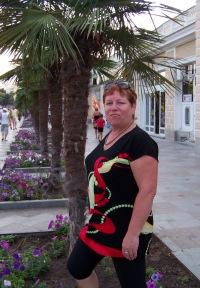 Наталья Моргун, 15 января 1996, Днепродзержинск, id120183358