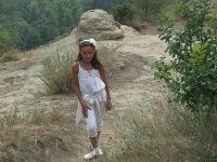 Анюта Карандина, 19 декабря 1999, Челябинск, id121547863