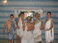 Денис Руднев, 5 ноября 1986, Свердловск, id150355486