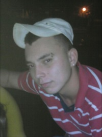Dima Stafievsky, 9 ноября 1999, Волгоград, id154255603