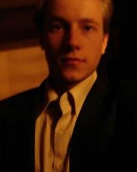 Александр Марченко, 7 января 1986, Санкт-Петербург, id202427