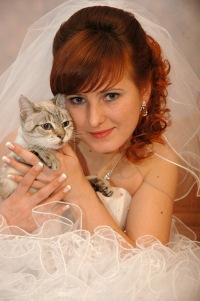 Svetlana Samolyuk,