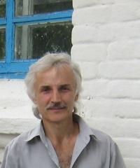 Nikolai Didenko, 8 сентября 1986, Санкт-Петербург, id5586317