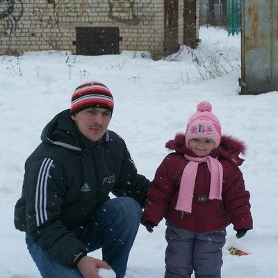 Валера Смирнов, 2 января 1989, Торжок, id153561061