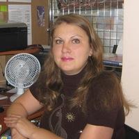 Ирина Севастьянова, 17 декабря , Архангельск, id143063334