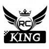 Радиоуправляемые модели (RcKing)