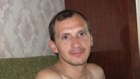 Сергей Андреев, 15 июля , Саратов, id116212480