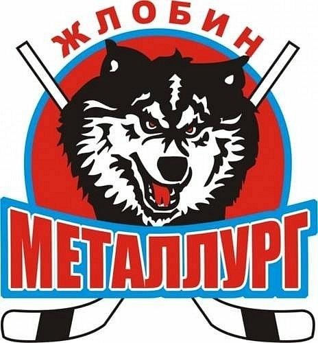 Хоккейный металлург жлобин клуб