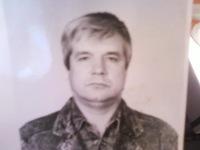Валентин Крылков, 29 августа 1946, Первомайск, id157413189