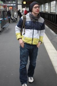 Юрий Масликов, 7 марта , Москва, id2388376