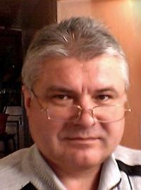 Михаил Котляров, 27 сентября 1956, Липецк, id30577462