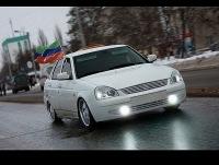 Али Алиев, 26 января , Москва, id32836180
