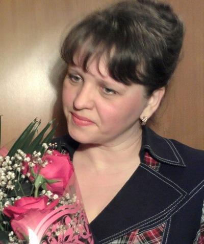 Елена Дасаева, 17 марта 1973, Орел, id110786062