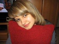 Анастасия Бессонова, 30 декабря 1985, Петрозаводск, id1210600