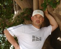 Алексей Кисаев