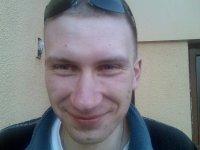 Andrei Beloshapkin, Loksa