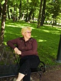 Татьяна Мицевич, 9 октября , Ясиноватая, id103073865