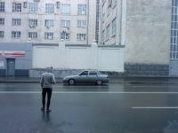 Ярослав Ярослав, 23 января 1998, Северодвинск, id110390706