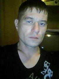 Альберт Нуриев, 21 мая 1992, Казань, id126073790