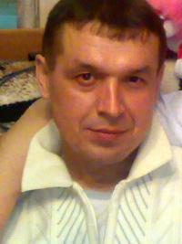 Алексей Тюриков, 9 июля , Туринск, id147288440
