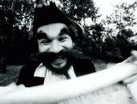 Георгий Троянов, 28 декабря 1989, Нижний Новгород, id27475960