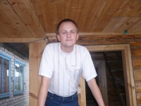 Евгений Карасёв, 4 августа , Великие Луки, id110524023