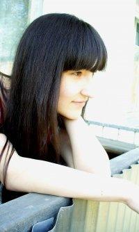 Marta Turfanova, Пермь, id129076312