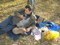 Юрий Пугач, 1 января 1990, Чернигов, id37619052