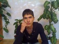 Андрей Филатов, 3 сентября 1990, Санкт-Петербург, id51499195
