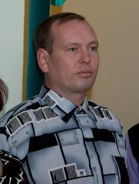 Дмитрий Просеков, 7 сентября 1988, Курган, id93196030