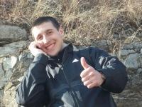 Евгений Алабугин, 16 декабря , Новокузнецк, id134797794