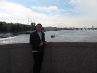 Алексей Маркин, Брянск, id141108880