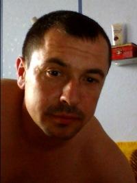 Рома Кристопчук, 17 апреля 1977, Ровно, id141337287