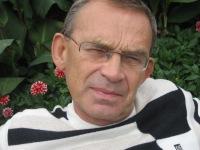 Олег Потанин