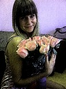 Катерина Евстигнеева. Фото №4