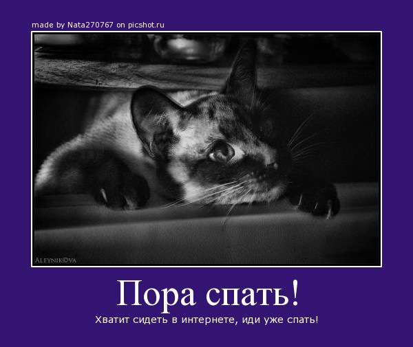 http://cs11212.vkontakte.ru/u52545596/-14/x_9209fb29.jpg