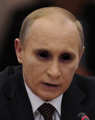 Евросоюз в пятницу обсудит с Украиной газовые вопросы - Цензор.НЕТ 2280