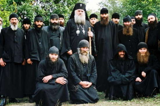 время ношения может ли сектант дружить с сатанистом выборе размера