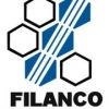 Filanco Group