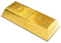 Аналитика форекс золото