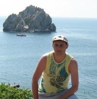 Дмитрий Василевский, 31 мая , Молодечно, id126402770
