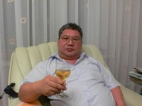 Казбек Кулкаев, 9 мая 1995, Москва, id130868882