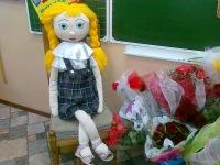 Танюша Чернышёва, Астрахань, id140833818
