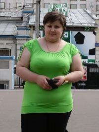 Шурочка Козлова, 3 сентября , Москва, id150355491