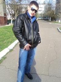 Алексей Гойда