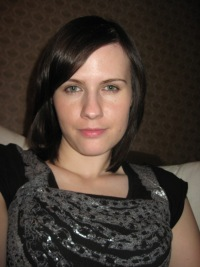 Мария Николаева