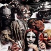 I love SLIPKNOT