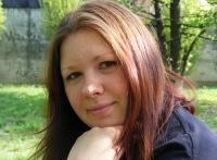 Bohdana Ulanovska, 15 марта , Кривой Рог, id48740842