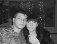 Оленька Воротилова, 18 октября 1990, Саратов, id57879559