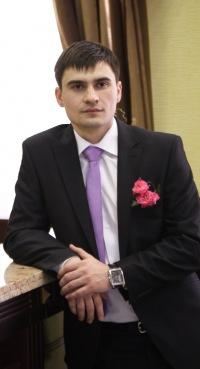 Сергей Звайгзне, 29 декабря , Прокопьевск, id59124939